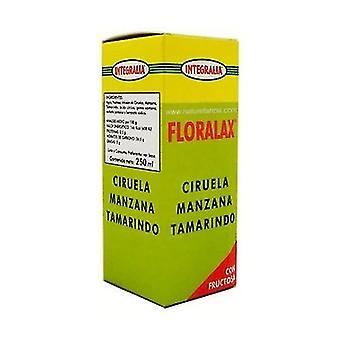 Floralax 250 ml