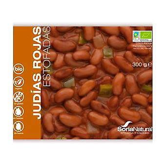 Stewed Red Beans 300 g