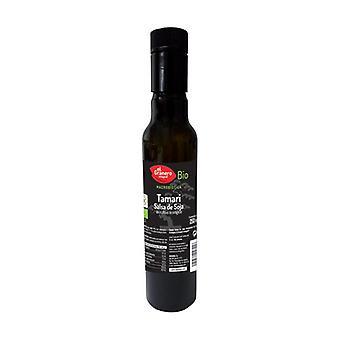 Tamari Bio Soy Sauce 250 ml