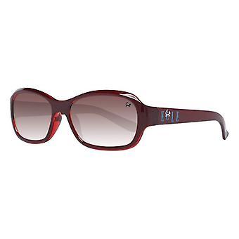 Child Sunglasses Elle EL18240-50RE Red (ø 50 mm)