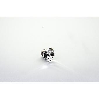 Perno Pro Titanio Frontal Husillo Perno M18 x (1.50mm) (1 Paquete) TISPHO03