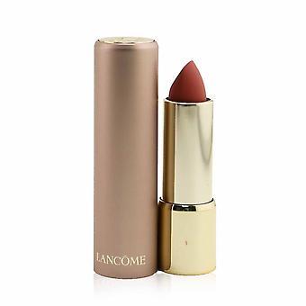 L'absolu rouge intimatte matte veil lipstick # 274 killing me softly 260267 3.4g/0.12oz