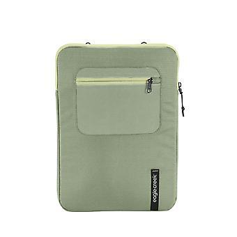 Eagle Creek Pack-It Reveal Tablet/Laptop Sleeve
