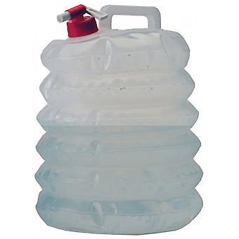 Vango Foldable Water Carrier
