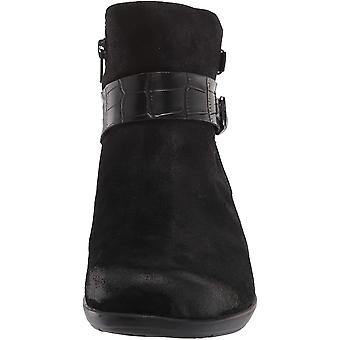 Naturalizer Women's Cole Ankle Boot