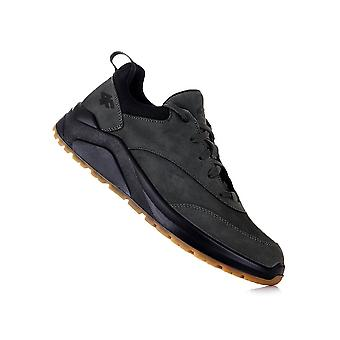 4F OBML252 H4L21OBML25243S universal ympäri vuoden miesten kengät