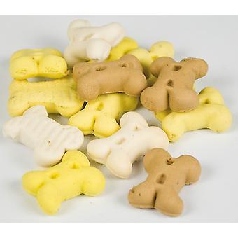 Nayeco Mini Puppy 2.5Kg (Honden , Snacks , Koekjes)