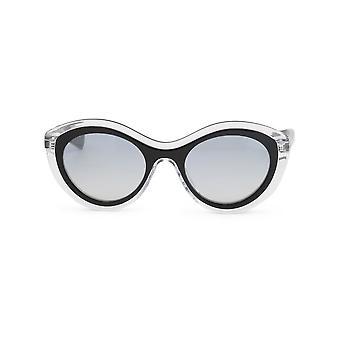 Emilio Pucci - Accessories - Sunglasses - EP0080-03B - Women - Schwartz