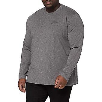s.Oliver Big Size 131.10.011.12.130.2062375 T-Shirt, 6923, 3XL Men(2)