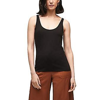 s.Oliver BLACK LABEL 150.10.103.12.102.2100816 T-Shirt, 9999, 52 Donna