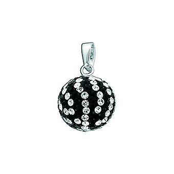 Pasionista 605494 - Women's pendant, sterling silver 925
