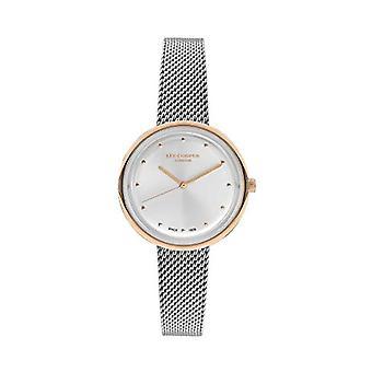 Lee Cooper Elegant Watch LC07057,530