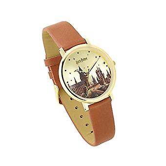 HARRY POTTER Casual Watch TP0028