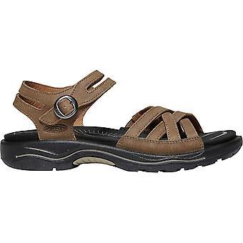 KEEN - Women's Rialto II Naples Outdoor Sandals