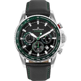 جاك ليمانز ساعة اليد رجال ليفربول سبورت 1-2099C
