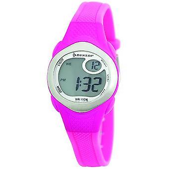 Dunlop watch dun-177-l05