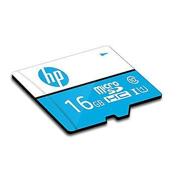 Hp Micro Sd Card  U1 16Gb