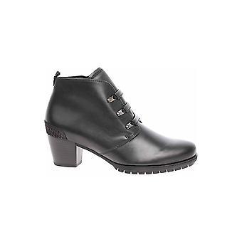 Gabor 36605 3660557 zapatos universales de invierno para mujer