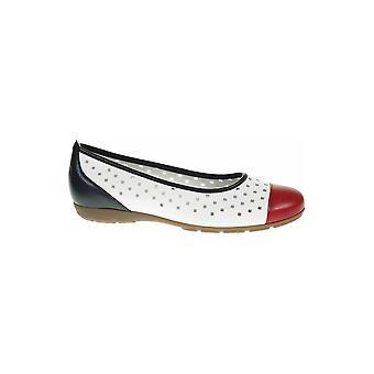 Gabor 4416920 universeel het hele jaar vrouwen schoenen