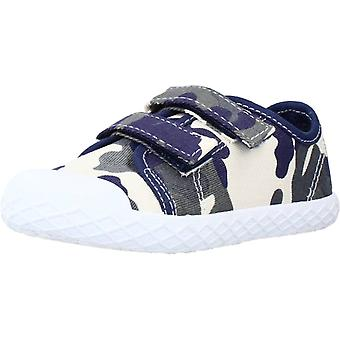 Chicco Sneakers Cambridge Kleur 810