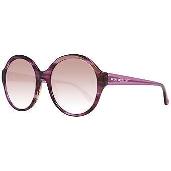 Victoria's secret sunglasses pk0019 5872z