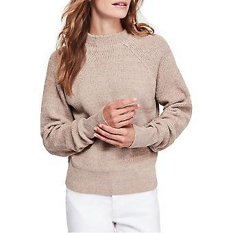 الناس | جيد جدا pullover سترة