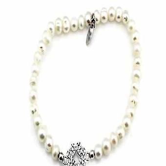Faty jewels bracelet br10