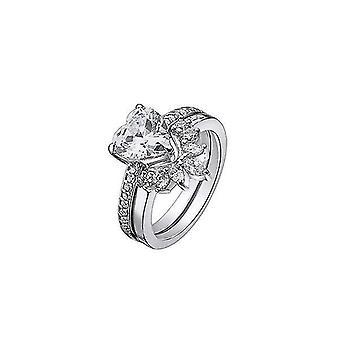 Lotus juveler ring lp1988-3_114