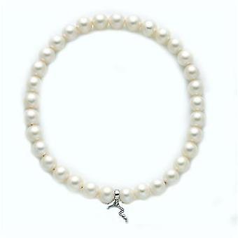 Miluna pearl bracelet pbr2704-vi