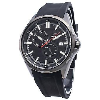 Relógio Masculino Ra-ak0605b00c