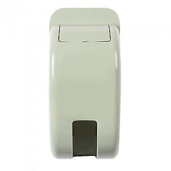 Creative Trash Bag Storage Rack Kitchen Bathroom Storage Box For Home Use