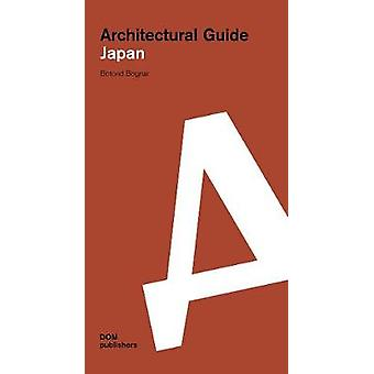 Japan Architectural Guide