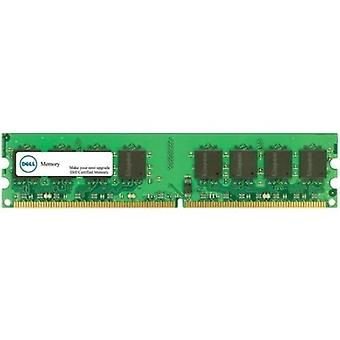 DELL AA101753, 16 GB, 1 x 16 GB, DDR4, 2666 MHz, 288-poliges DIMM