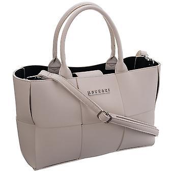 MONNARI BAG1270000 100660 vardagliga kvinnliga handväskor