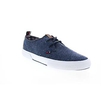 Ben Sherman Adult Mens Bradford Oxford Lifestyle Sneakers