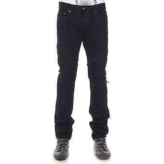 Diesel Thavar 0833B Jeans