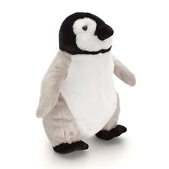 Kiel Baby Emperor Penguin zacht speelgoed 20cm