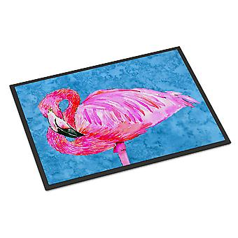 Carolines schatten 8686JMAT Flamingo Indoor of Outdoor Mat 24 x 36 deurmat