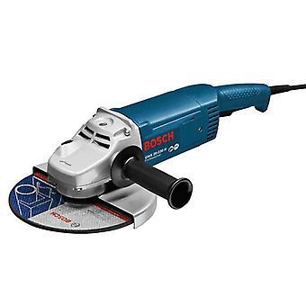 "Bosch GWS20-230H Professional 9"" Angle Grinder 240v"