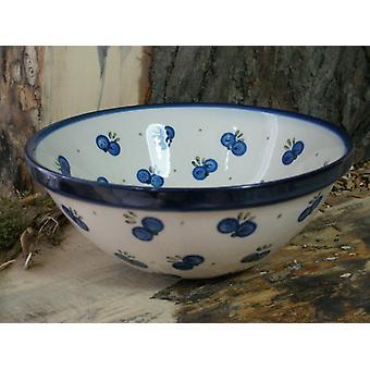 Dish, approx. Ø 20 cm, height 8,5 cm, tradition 22, vol. 1.2 l, BSN 6834
