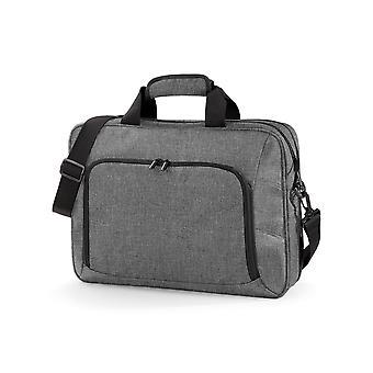 Quadra Executive Digital Office Bag (17inch Laptop Compatible)