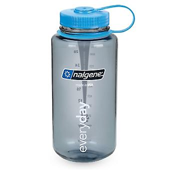 Nalgene Wide Mouth Bouteille 1.0L