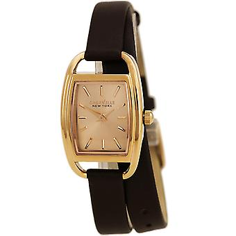 Caravelle New York Ladies' Watch 44L123