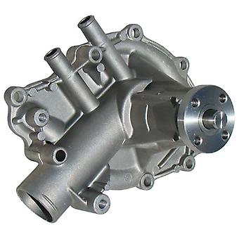 Milodon 16229 Performance Aluminum High Volume Water Pump for Ford 289
