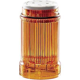 Eaton Komponent wieży sygnałowej 171354 SL4-BL230-A LED Orange 1 szt.