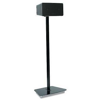 Speaker standFor SONOS PLAY:3 FlexsonFLXP3FS1021Black1 pc(s)
