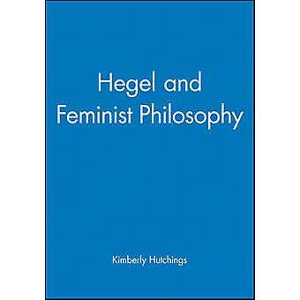 Hegel by Kimberly Hutchings - 9780745619521 Book