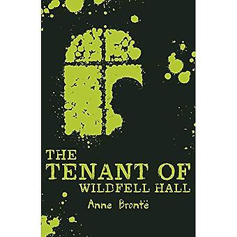 The Tenant of Wildfell Hall (Scholastic Classics)