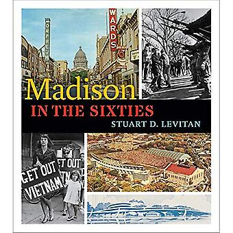 Madison in the Sixties