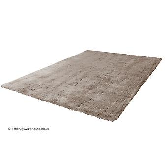 Cloud Taupe Rug